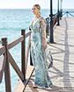 Vestidos de Fiesta y Cocktail. Colección Primavera Verano Completa 2020. Sonia Peña Couture - Ref. 1201012